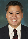Dr. RV Paul Chan
