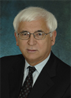 William Mieler MD | Retina Service | Vitreoretinal Disease|Ocular Oncology | Chicago IL