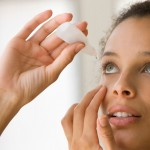 Dry Eye Treatment Chicago IL